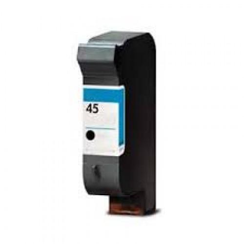 HP INK CARTRIDGES HP 45