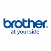 BROTHER INK CARTRIDGES (15)