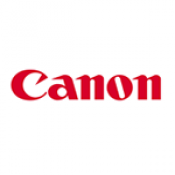CANON  INK CARTRIDGES  (32)