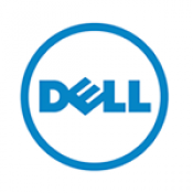 DELL INK CARTRIDGES (3)
