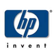 HP INK CARTRIDGES (69)