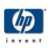 Hewlett-Packard (2)