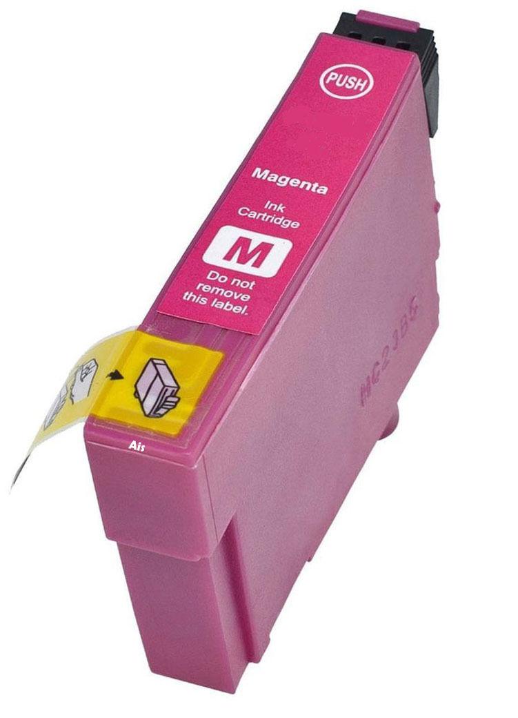 INK CARTRIDGES Epson T1283 Magenta Ink Cartridge